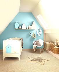 couleur peinture chambre enfant idee couleur peinture chambre garcon couleur peinture chambre enfant