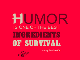 humor quotes graphics