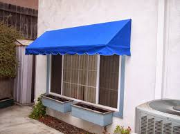 Awning Problems Patio Covers Awnings In Walnut Ca 626 333 5553