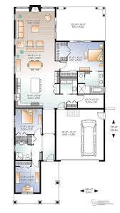 411 best home plans images on pinterest small house plans home