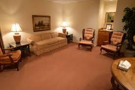 family room mccombs funeral home jackson missouri