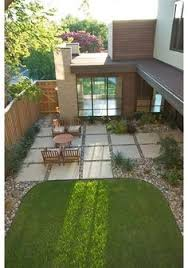Inexpensive Backyard Ideas by 10 Stunning Landscape Pathways Page 8 Of 11 Landscaping