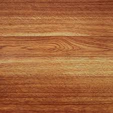vinyl flooring prices philippines vinyl flooring prices