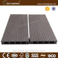 fiberglass deck flooring fiberglass deck flooring suppliers and