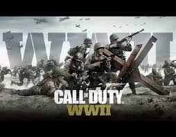 leaked amazon ps4 call of duty bundle black friday call of duty ww2 revealed cod 2017 world war 2 trailer zombies