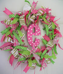 wreaths what should be my first diy wreaths bedroom doors and