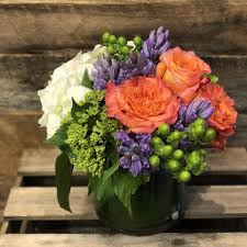 boston flower delivery boston florist flower delivery by back bay florist