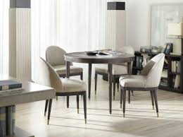 Hickory Dining Room Chairs by Chair Chippendale Dining Room Chairs Hickory Chair Baltimore Table