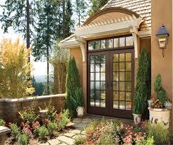 Wooden Bifold Patio Doors by Patio Doors New Sitelineac2ae Wood Swinging Patio Door Jeld Wen