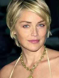 short hair over 50 for fine hair square face 50 top hairstyles for square faces short hairstyles for square