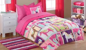 Pink Camouflage Bedding Savings Bedding Luxury Tags Luxury Hotel Bedding Kids Camo