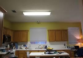 fearsome figure kitchen aid range finest kitchen cabinet door