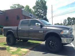 Dodge Ram 1500 Good Truck - lifted ram 1500 diesel below you will find a list of discussions