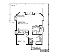 nice floor plans for houses in jamaica 5 vacation home plan 080d