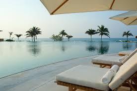luxury hotel grand velas riviera maya luxury playa del carmen