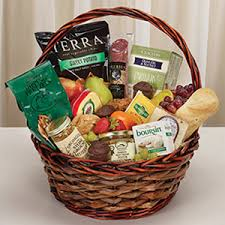 Best Food Gift Baskets Best Selling Gift Baskets Aj U0027s Fine Foods