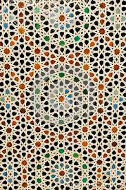 moroccan tiles can add authenticity and beauty to any space and
