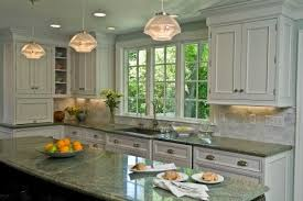 white kitchen cabinets with green countertops 32 green countertops ideas green countertops countertops