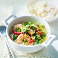 82 best food the 5 2 diet recipes images on pinterest 5 2