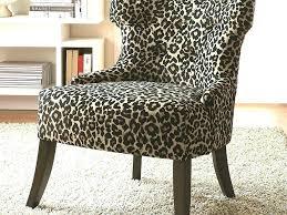 Leopard Print Chaise Desk Chairs Animal Print Desk Chair Zebra Office Uk Leopard