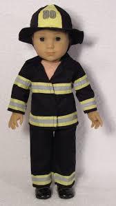 best 20 fireman ideas on pinterest u2014no signup required