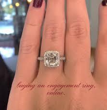 buying engagement ring buying engagement ring 7412
