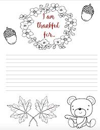 thanksgiving music worksheets thanksgiving printables