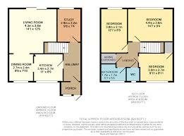 450 sq ft floor plan studio apartment floor plans best 25 tiny