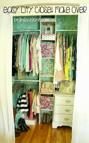 Tory Burch Home Decor Belindaselene My Makeup Closet Room Aka My Glam Room