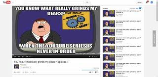 What Grinds My Gears Meme - what really grind my gears meme funny pictures lol pics