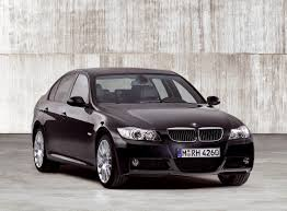 bmw 320si a real driver u0027s car