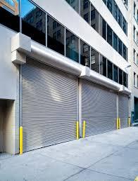 Overhead Door Model 610 Commercial Doors Overhead Door Company Of Texarkana