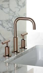 38 best bathroom ware inspiration rose gold images on pinterest