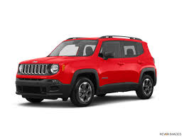 jeep red 2017 new 2018 jeep renegade at don davis dealerships