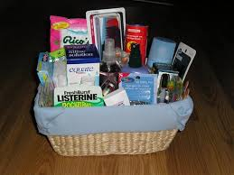 bathroom gift basket ideas wedding reception bathroom baskets small house design wedding