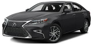 lexus dealer westport ct lexus es in connecticut for sale used cars on buysellsearch