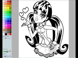 high coloring pages for kids high coloring pages