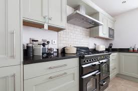 Kitchen Wall Units Ebay Project Album Sherwin Hall Bespoke Fitted Kitchens Leicester