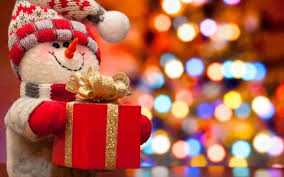 2017 new year gift ideas for husband boyfriend wife lover happy