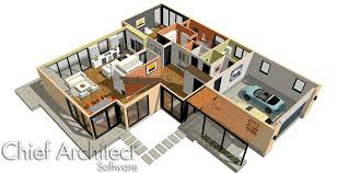 Dreamplan Home Design Software 1 42 by Amazon Com Home Designer Architectural 2015 Download Software