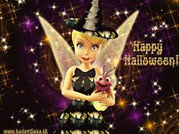wallpapers de halloween imagenes de tinkerbell wallpapers 28 wallpapers u2013 adorable