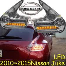 nissan micra warning lights online buy wholesale led light nissan micra from china led light