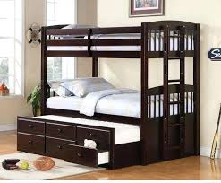 Bunk Beds From Walmart Bunk Beds Rochester Ny Startcourse Me