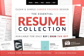 Microsoft Publisher Resume Templates 50 Creative Resume Templates You Won U0027t Believe Are Microsoft Word