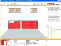 dessiner sa cuisine en 3d comment dessiner sa cuisine comment concevoir sa cuisine 8 conforama