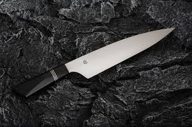 100 kitchen knives forum farberware 8 inch stainless steel show your newest knife buy archive page 30 kitchen knife forums