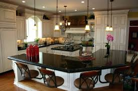 kitchen islands with bar stools kitchen island with bar seating kitchen designs with islands