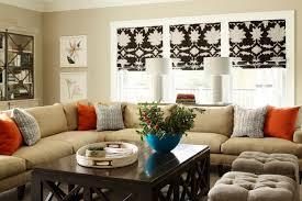 Beechwood Transitional Family Room New York By ML Interior - Family room sofas ideas