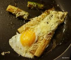 que cuisiner avec des oeufs recette avec des oeufs recettes de cuisine marciatack fr