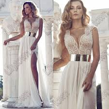 wedding occasion dresses occasion dresses for wedding wedding dress styles